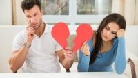 امرأة ألمانية تعرض زوجها للبيع مقابل 18 يورو