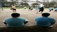 دراسة تربط بين سمنة الذكور عند سن البلوغ والإصابة بالسكري في الكبر