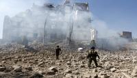 آثار يمنية تباع في الأسواق الغربية يهربها الحوثيون ومنظمات إرهابية للحصول على المال (ترجمة خاصة)