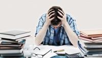دراسة علمية تؤكد أن الموسيقى أثناء العمل تخفف أعراض التوتر والاكتئاب