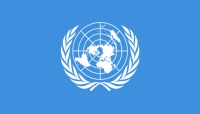 الأمم المتحدة: لا نعرف مصدر النيران التي استهدفت موكب كامرت في الحديدة