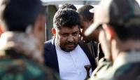 الحوثي: اعلان الأمم المتحدة حول استهداف فريقها في الحديدة تسترا على التحالف