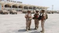 إعلام أمريكي: واشنطن أشرفت على تدريب قوات إماراتية في اليمن