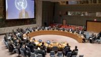 الحوثيون يرفضون قرار مجلس الأمن زيادة المراقبين في الحديدة ويطالبون بإزاحة كامرت