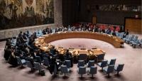 مجلس الأمن يعقد جلسة لمناقشة تقرير لجنة الخبراء حول اليمن