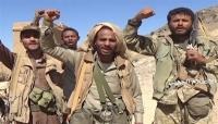 الحوثيون يعلنون وجود مئات الأسرى السعوديين والإماراتيين في سجونهم