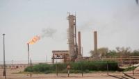 شبوة: اشتباكات بين قوات أمنية ومسلحين أوقفوا شاحانات لنقل النفط