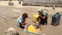 صحيفة: موازنة اليمن 2019 تمر بمخاض عسير