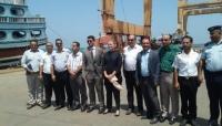 الخارجية اليمنية تطالب المنظمات الدولية بالتنسيق المسبق  مع الحكومة لمشاريعها