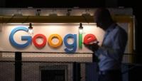 """فرنسا تغرّم """"جوجل"""" 57 مليون دولار لانتهاكها قواعد الخصوصية الأوروبية"""