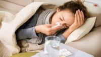 أدوية علاج الزكام قد تسبب نوبات القلب وجلطات الدماغ