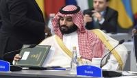 واشنطن بوست: يجب مقاطعة الرياض حتى إطلاق المعتقلات