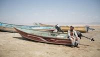 المهرة.. بوابة اليمن الشرقية البعيدة عن الحرب يقتلها الحصار السعودي ببطء