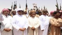 بن عفرار يدعو السعودية إلى مراجعة حساباتها الخاطئة في المهرة اليمنية