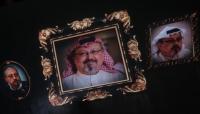 """الأمم المتحدة: """"خاشقجي"""" ضحية قتل وحشي متعمد خطط له مسؤولون في السعودية"""