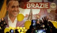 في أزمة غير مسبوقة.. فرنسا تسحب سفيرها من إيطاليا احتجاجا
