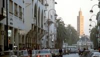 سفير المغرب لدى السعودية يؤكد استدعاءه إلى الرباط منذ 3 أيام