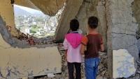 """موقع"""" لوب لوغ """" الأمريكي نذر مواجهة بين الكونغرس وترمب بسبب حرب اليمن"""