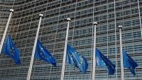 """""""رويترز"""": الاتحاد الأوروبي يدرج السعودية في قائمة ممولي الإرهاب"""