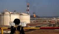 الحكومة اليمنية تسعى لإنتاج 110 آلاف برميل من النفط الخام يوميا