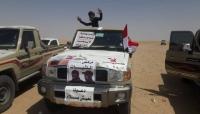 تنافس سعودي إماراتي محموم على زارعة الإرهاب وإثارة الفوضى في المهرة اليمنية