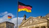 ألمانيا ترحب بإدراج السعودية بالقائمة المالية السوداء للاتحاد الأوروبي