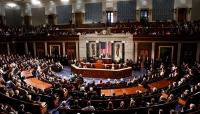 """""""الكونغرس"""" يطرح مشروع قرار يمنع السعودية من صنع سلاح نووي"""
