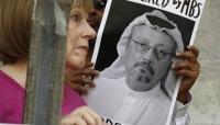 أعضاء بمجلس الشيوخ الأمريكي يطلبون مزيدا من المعلومات حول مقتل خاشقجي