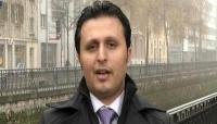 مسؤول يمني: المهرة لن تسمح بإنشاء مليشيات خارج إطار الدولة