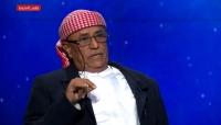 قيادي جنوبي: دخول القوات السعودية إلى المهرة سيكون وخيما عليها