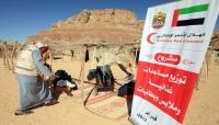 الإمارات تواصل محاولات الاستحواذ على سقطرى واستقطاب أبناء الجزيرة