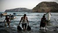 صيادو المهرة ضحايا الغول السعودي.. مصادرة للرزق واحتلال للبر والبحر بعيدا عن الإعلام