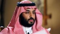 """موقع هندي: """" فرق تسد"""" سياسة السعودية لإضعاف اليمنيين ( ترجمة- خاصة)"""