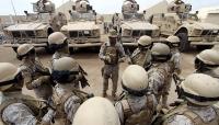 مشاريع الرياض الوهمية تقتل المهرة.. حصار جائر يحرم بوابة اليمن الشرقية الغذاء والدواء (تقرير خاص)