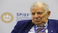 وفاة الروسي ألفيروف الحائز على جائزة نوبل في الفيزياء عن 88 عاما