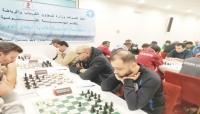 """صحيفة إماراتية تنسب نادي """"المهرة"""" للشطرنج إلى البحرين"""
