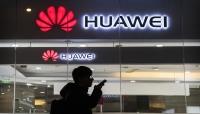 """هواوي الصينية تقاضي الحكومة الأمريكية وتصف الحظر """"عقوبة إعدام شركة"""