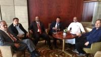 لماذا ضغطت الإمارات على القاهرة لمنع عقد مؤتمر الائتلاف الجنوبي اليمني؟