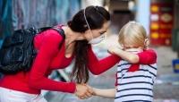 """فيتامين """"د"""" يحمي الأطفال من أعراض الربو المرتبطة بالتلوث"""