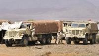 مسلسل الأطماع الرخيصة مستمر.. هل تسعى السعودية لجر قبائل المهرة إلى خيار المواجهات المسلحة؟