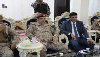 اللجنة الرئاسية في المهرة.. مخاوف حقيقية أم إيعاز سعودي؟ (تقرير خاص)