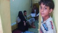 المجلس النرويجي للاجئين: تضاعف الضحايا المدنيين في أجزاء من اليمن منذ وقف إطلاق النار في الحديدة (ترجمة-خاصة)