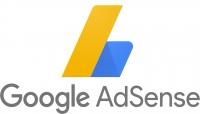 المفوضية الأوروبية تفرض غرامة مالية ثالثة على جوجل