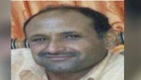"""ناشط يمني يواصل استعراض جرائم الإمارات في سجونها السرية بــ""""عدن"""""""