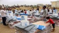 خبير اقتصادي: الأزمة الإنسانية في اليمن أساسها أزمة اقتصادية