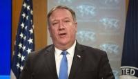 بومبيو: الضغط على إيران سيجبر الحوثيين على الالتزام باتفاق السويد