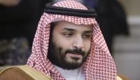 مشاكل جديدة تواجه خطط الإنعاش الاقتصادي لولي العهد السعودي