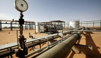الإمارات تسعى لإعادة تشغيل أكبر الحقول النفطية في ليبيا