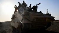 """"""" مورنينج ستار"""": بريطانيا ستحقق في إصابة جنود بريطانيين يقاتلون مع السعودية في اليمن (ترجمة-خاصة)"""