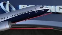 بوينغ تخفض من إنتاج طائرات 737 بعد سقوط الطائرة الأثيوبية